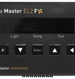 Gavita Gavita Master Controller EL2F