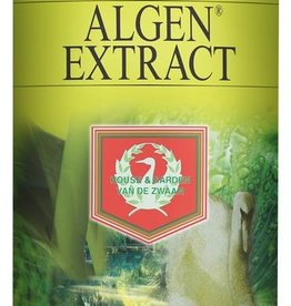 HOUSE & GARDEN House and Garden Algen Extract 1 Liter