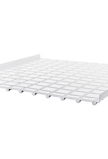 ACTIVE AQUA Active Aqua Infinity Tray Center, 4'x4'