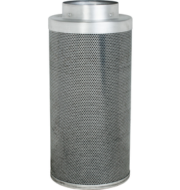 Phat Filters IGSPF248