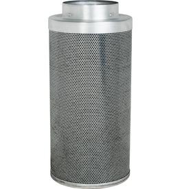 """Phat Filters Phat Filter, 8"""" x 24"""", 600 CFM"""