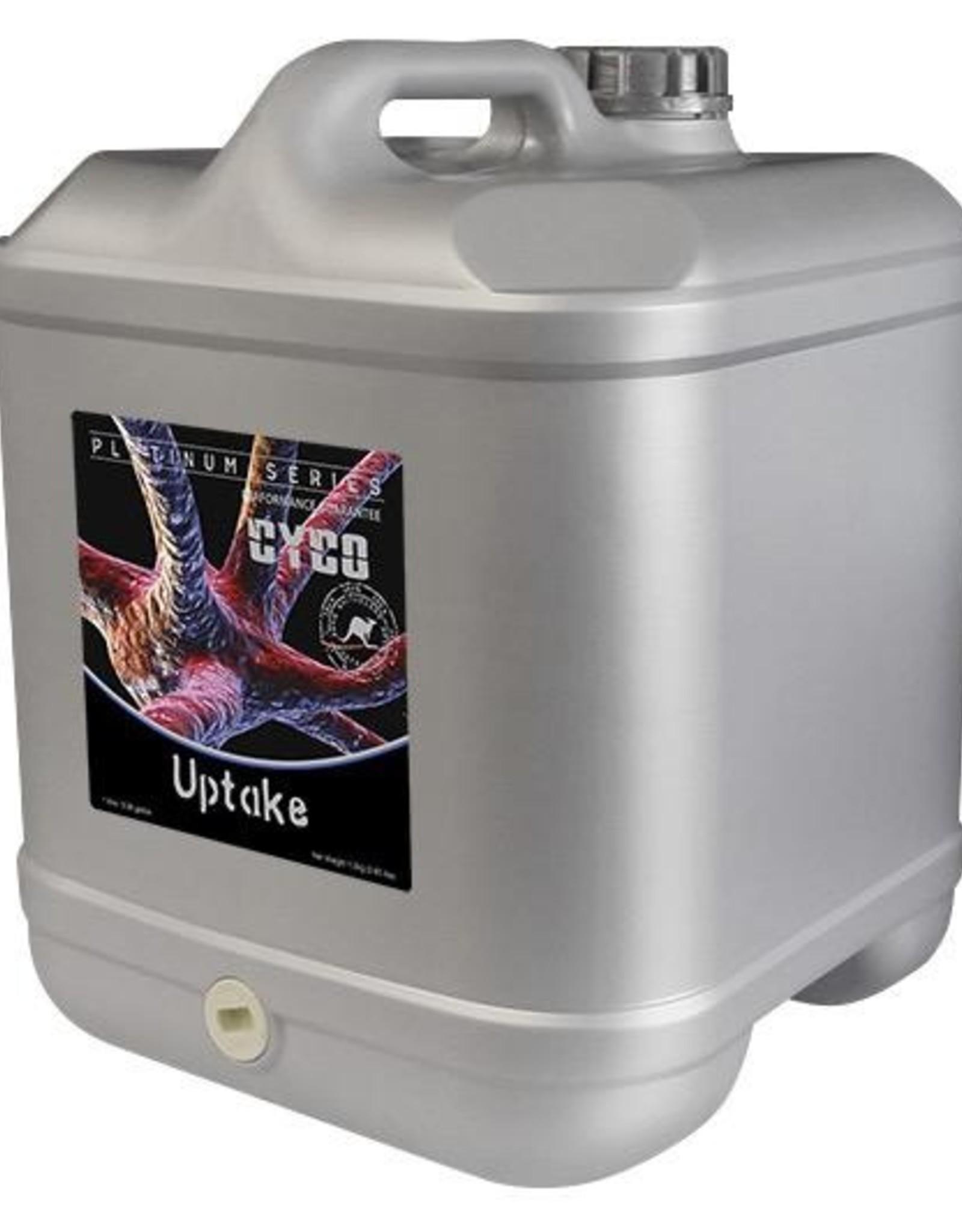 CYCO CYCO Uptake 20 Liter