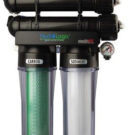 HYDROLOGIC Hydro-logic Stealth RO 300