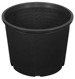 GRO PRO Gro Pro Premium Nursery Pot 7 Gallon