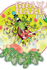 BREWERS BEST GUAVA HAZE IPA INGREDIENT PACKAGE (LIMITED)