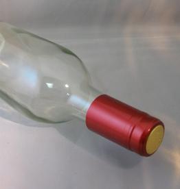 WINE EXPERT 4597A