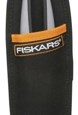 FISKARS Fiskars Garden Multi-Snip w/ Sheath