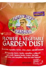 bonide Bonide Captain Jack's Deadbug Brew Dust 4 lb