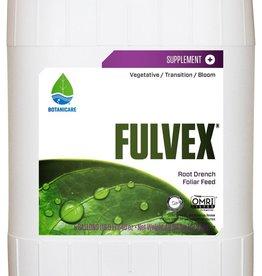 BOTANICARE Botanicare Fulvex 5 Gallon