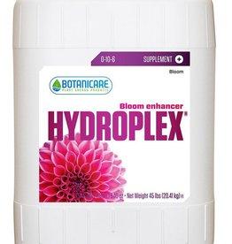 BOTANICARE Botanicare Hydroplex Bloom 5 Gallon