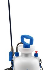 Rainmaker® Rainmaker 1/2 Gallon (2 Liter) Pump Sprayer (6/Cs)