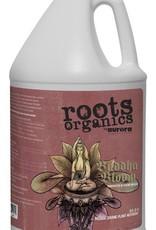 AURORA INNOVATIONS Roots Organics Buddha Bloom Gallon
