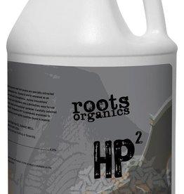 AURORA INNOVATIONS Roots Organics HP2 Liquid Bat Guano Gallon