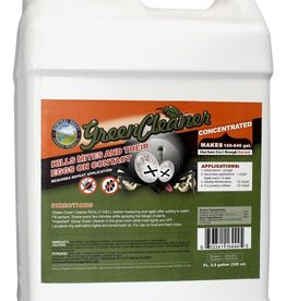 Central coast garden products 749809