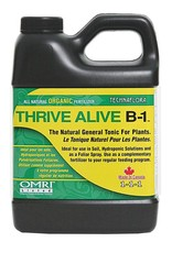 TECHNAFLORA Thrive Alive B-1 Green 500 ml