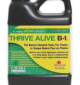 TECHNAFLORA Thrive Alive B-1 Green 500 ml