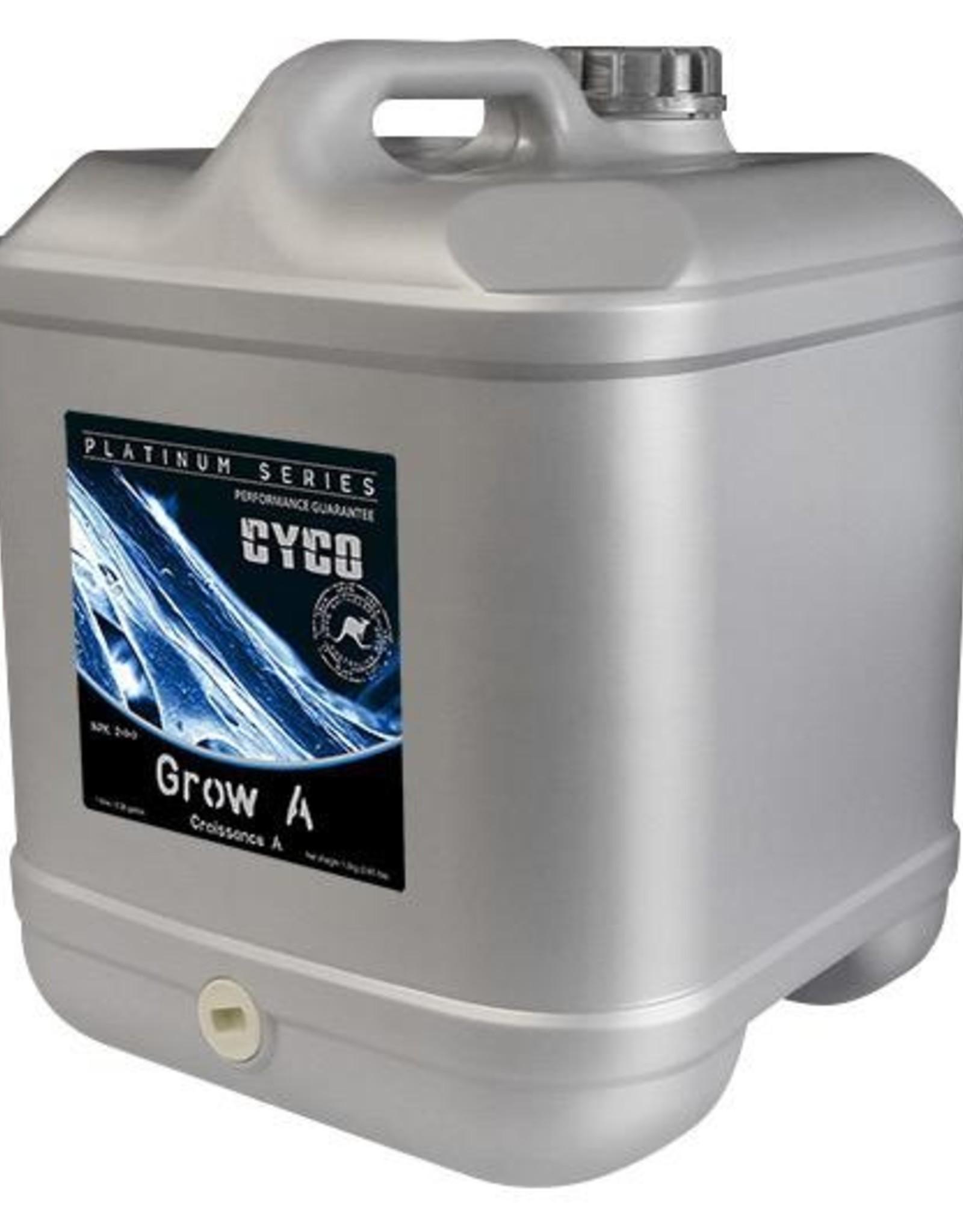 CYCO CYCO Grow A 20 Liter