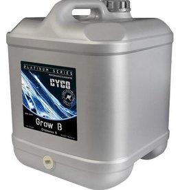CYCO CYCO Grow B 20 Liter