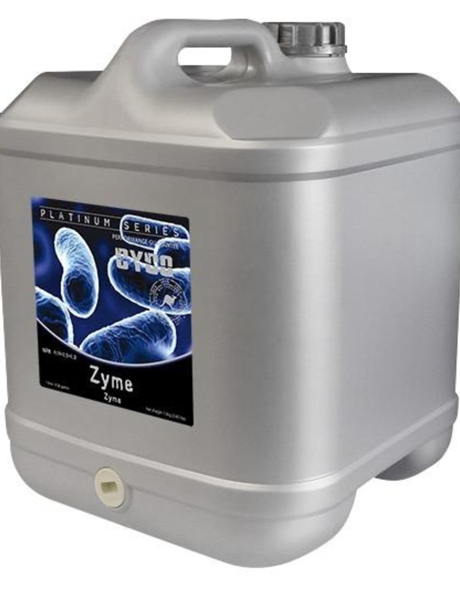 CYCO CYCO Zyme 20 Liter