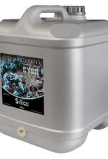CYCO CYCO Silica 20 Liter