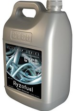 CYCO Ryzofuel is Australia's leading brand of root stimulants, designed for indoor/outdoor plants and seedlings. Ryzofuel can also be used on trees and bulbs. Ryzofuel will rapidly accelerate new root growth.