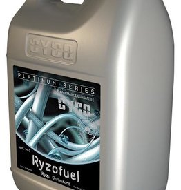 CYCO CYCO Ryzofuel 5 Liter