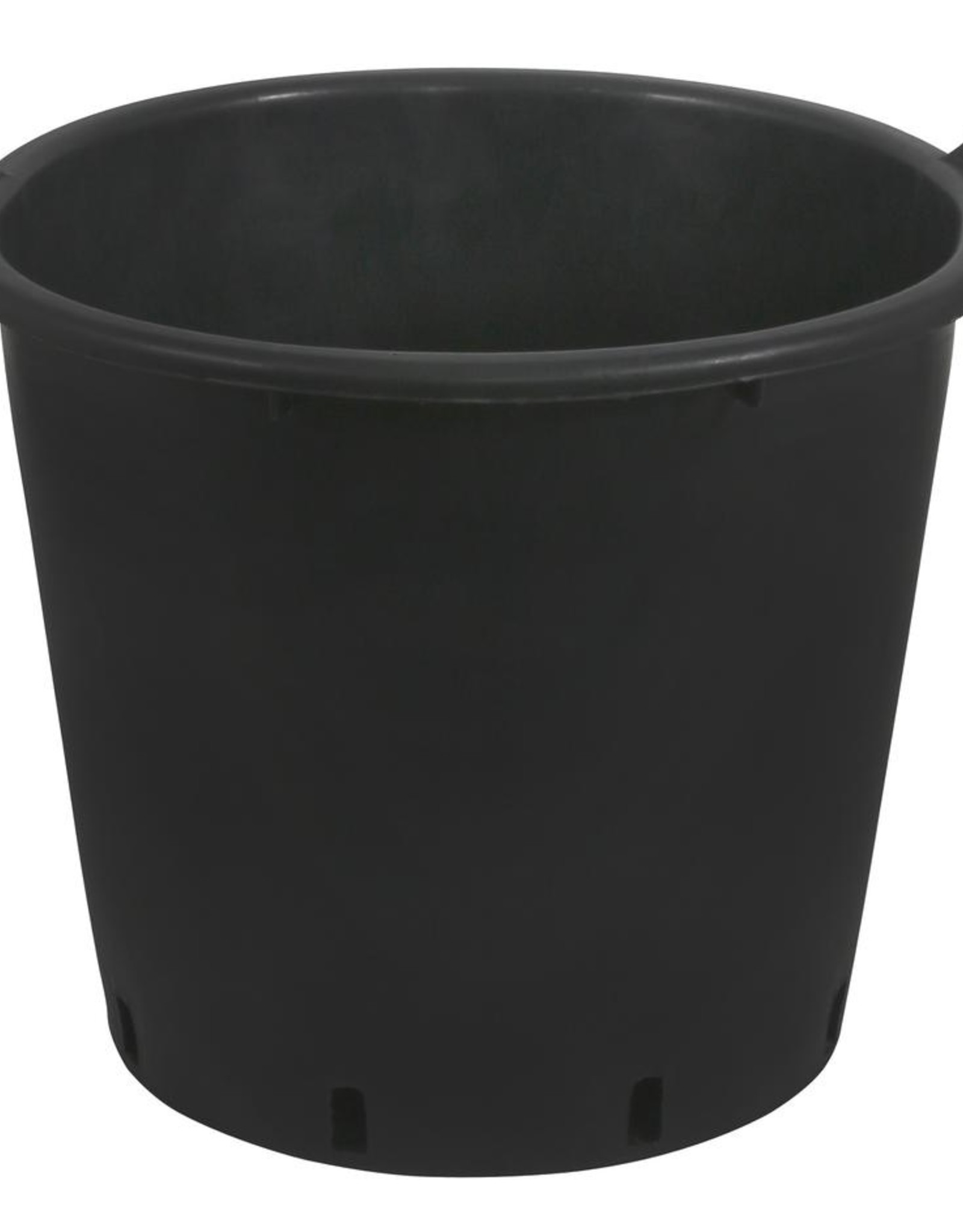 GRO PRO Gro Pro Heavy Duty Container w/ Handles 9 Gallon