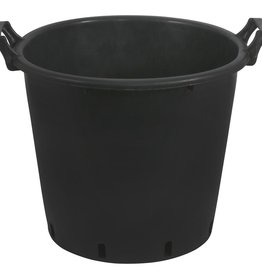 GRO PRO Gro Pro Heavy Duty Container w/ Handles 9 Gallon