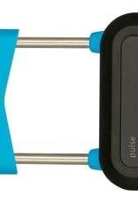 BLUE LAB Bluelab Pulse Multimedia EC/MC Meter