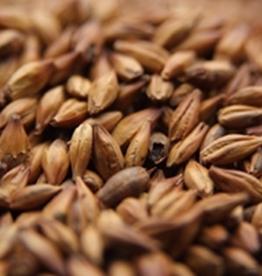 Weyermann Weyermann® Oak Smoked Wheat 1 lb
