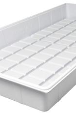 ACTIVE AQUA Active Aqua Premium Flood Table, White, 3' x 6'