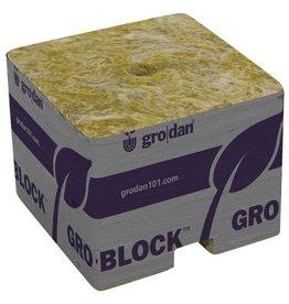 GRODAN 713041