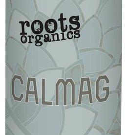 AURORA INNOVATIONS Roots Organics CalMag Quart