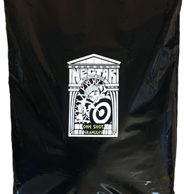 NECTAR FOR THE GODS Nectar for the Gods One Shot Granules, 50 lb