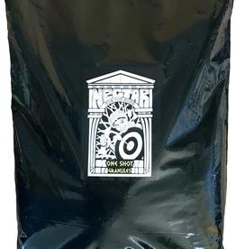 NECTAR FOR THE GODS Nectar for the Gods One Shot Granules, 25 lb