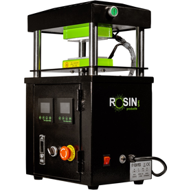 Rosin Rosin Tech All-in-One