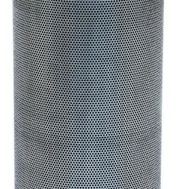 BLACK OPS Black Ops Carbon Filter 8 in x 39 in 950 CFM