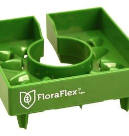 FloraFlex FloraFlex 4 in FloraCap 2.0