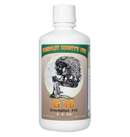 Emerald Triangle Emerald Triangle G 10 Quart