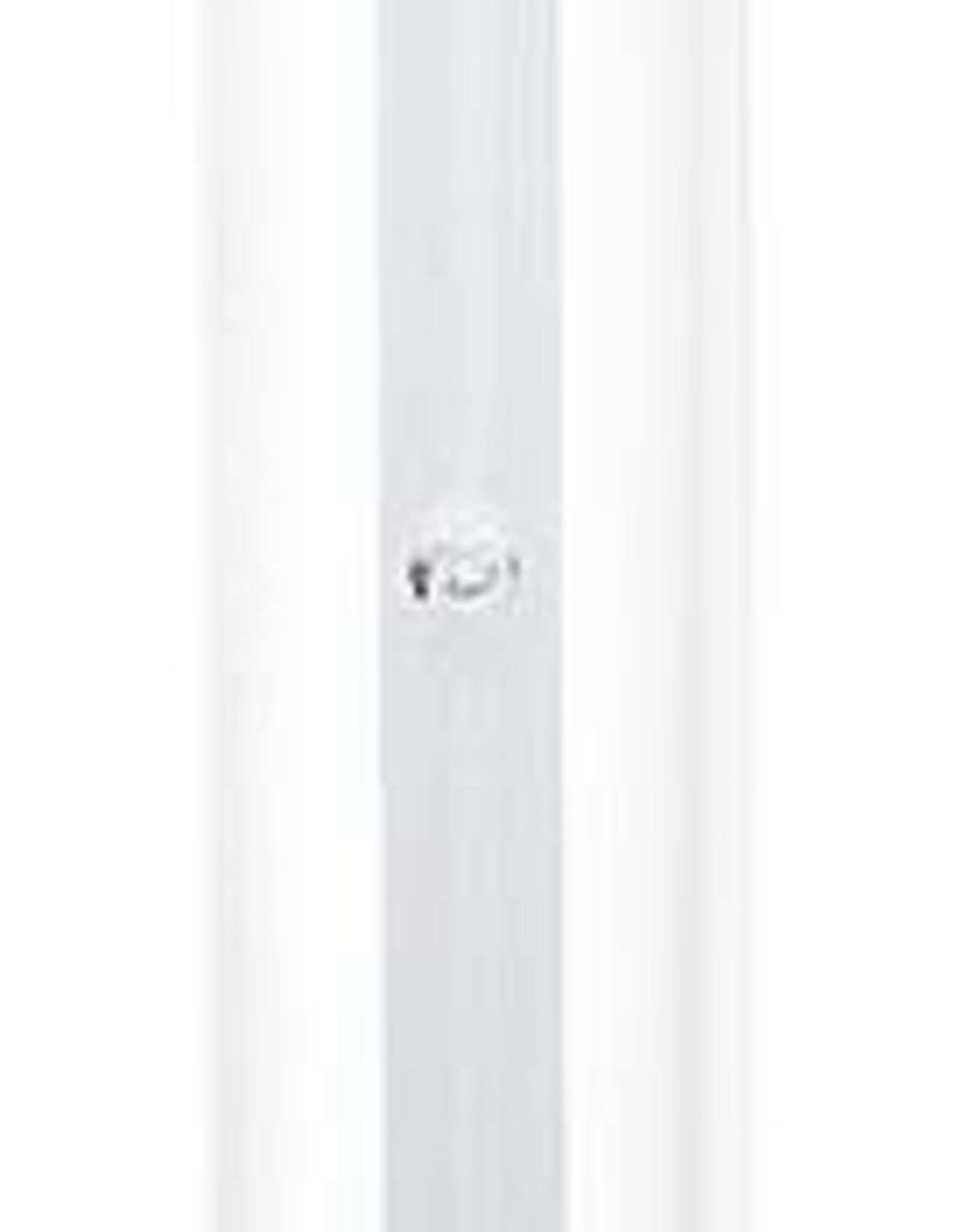 Par Pro Par Pro 1000 Watt DE - HO HPS Lamp