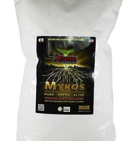 Xtreme Gardening Xtreme Gardening Mykos 50 lb