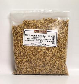 BRIESS BRIESS BLONDE ROASTOAT MALT 1 LB