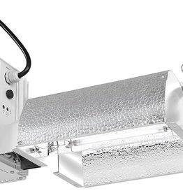 SUN SYSTEM Sun System Pro Sun DE 1000 Watt 347 Volt Etelligent Compatible w/ Premium 2100 µmol DE Lamp