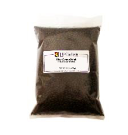 Blackswaen BLACKSWAEN© CHOCOLATE BARLEY MALT 1 LB (300L)
