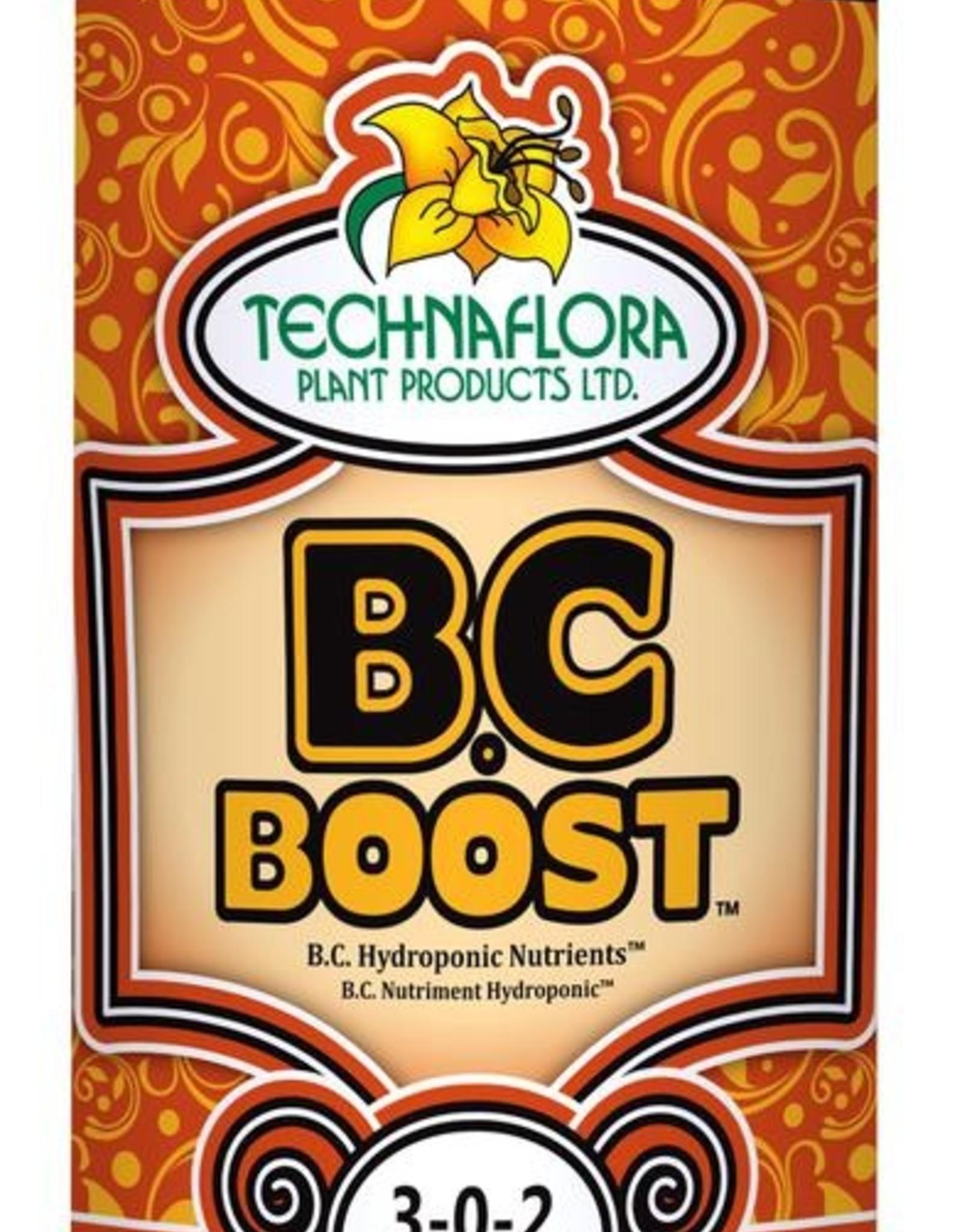TECHNAFLORA B.C. Boost 1 Liter