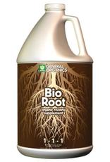 GENERAL ORGANICS GH General Organics BioRoot Gallon