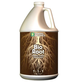 GENERAL ORGANICS GH General Organics BioRoot Gallon