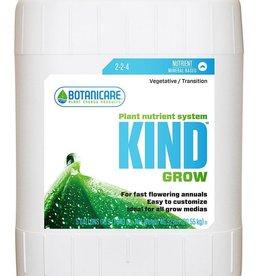 BOTANICARE Botanicare Kind Grow 5 Gallon