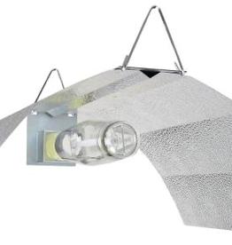 SUN SYSTEM Econo Wing Reflector XL