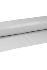 Berry Plastics Tufflite™ Berry Plastics Tufflite IV 6 mil 4 yr UV Protected Greenhouse Film 40 ft x 100 ft